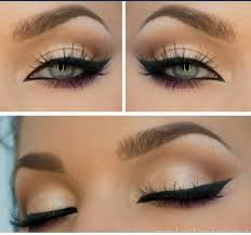 eye makeup for brown eyes. innovative makeup with eye ideas for brown eyes tips b
