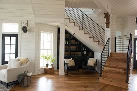 Home Design Software Fixer Upper Fixer Upper Magnolia House Designed By Chip And Joanna