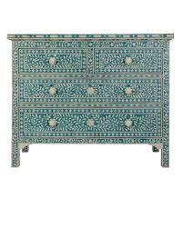 Turquoise Decorative Accessories 100 best Turquoise Accessories images on Pinterest Decorative 34