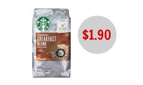 starbucks coffee bag. Perfect Coffee Starbucks Coffee Intended Starbucks Coffee Bag O