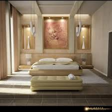 Latest Interiors Designs Bedroom Latest Interior Design Of Bedroom Marvelous Bedroom Interior