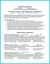 How To Write A Sales Resume Magnificent Car Salesman Resume If You Think Being Car Sales Is The Best Job You
