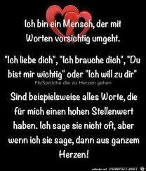 Datei Schöne Sprüche Zur Liebe Und Partnerschaft Eine Von 1416