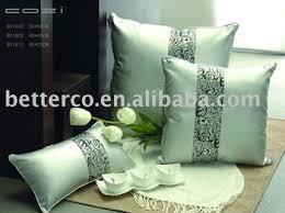 high end pillows. Brilliant Pillows 2014 Latest Throw Pillow High End Elegant Decorative Cushionhome Use  Hotel Use Inside High End Pillows T