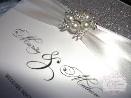 crystal couture wedding stationery are designers of elegant Wedding Invitations Halifax Uk crystal couture wedding stationery are designers of elegant, glitzy and modern luxury handmade wedding invitations and co ordinating stationery de Elegant Wedding Invitations
