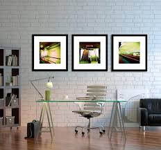 pictures for office. Office Art Rental Pictures For Office G
