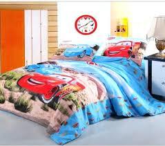 kids comforter sets fireman comforter set home design furniture