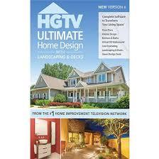hgtv home design software. Hgtv Home Design Software N
