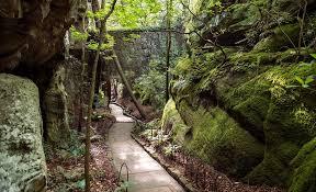 explore the majestic grand corridor
