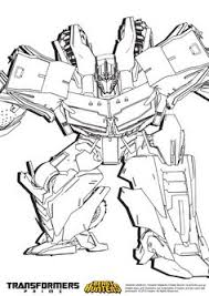 Small Picture transformers prime beast hunters coloring pages Google Search