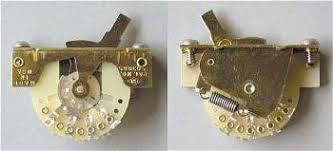 crl 5 way switch wiring diagram crl image wiring the anatomy of the stratocaster 5 way switch on crl 5 way switch wiring diagram
