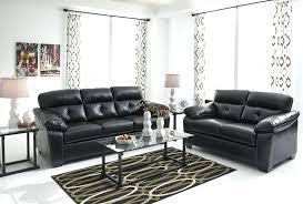 sofa san diego quality sofas mattresses furniture warehouse direct