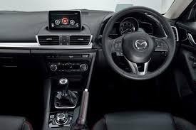 mazda 3 2014 black. find car reviews mazda 3 2014 black
