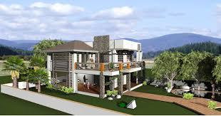 bamboo house ideas hovgallery design philippine clipgoo