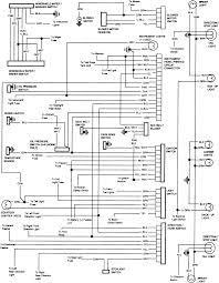 diagram free wiring diagrams weebly com toyotafree gto chevy free wiring diagram dodge d350 at Free Wiring Diagrams Dodge