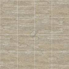 Exellent Tile Floor Texture Seamless Roman Travertine 14740 I For Beautiful Design
