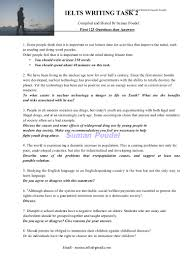 word essay how long is an essay words buy essay essay on  essay on parents influence on children essay on parents influence on children
