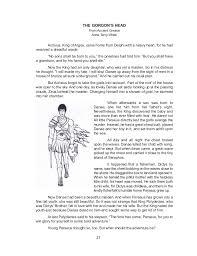 fear of public speaking essay fear of public speaking essay acirc daily mom