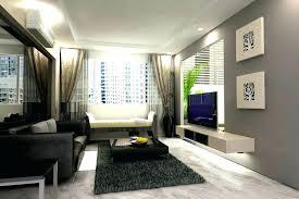 modern small apartment decor small apartment living room design ideas latest modern apartment living room decorating