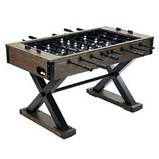 foosball table dimensions. How Much Is A Foosball Table Dimensions Plans . W