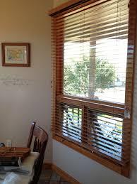 Windows Awning  Gallery Kennebunk Renewal Andersen Awning Windows Blinds For Andersen Casement Windows
