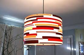 medium size of white drum shade crystal chandelier pendant light lighting ideas impressive large fixture fixtures