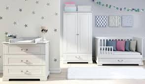 Cheap Baby Cribs Sets Designer Baby Furniture Mesmerizing Modern