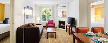 2 Bedroom Suites In Anaheim Ca Exterior Property Best Design Inspiration