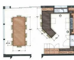 Design My Kitchen Ideal Design My Kitchen For Home Decoration