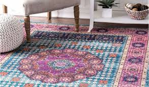 transitional rugs elegant pink aztec area rug 23 best rugs area rugs rugs photograph of