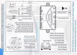 bulldog car alarm wiring bulldog image wiring diagram car alarm wiring diagram pdf car auto wiring diagram schematic on bulldog car alarm wiring