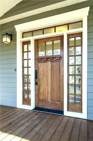 transom window exterior transom windows door ideas single front door with transom window above and sidelight
