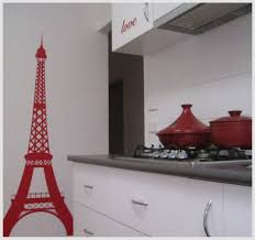 Paris Room Decorations Eiffel Tower Paris Girls Bedroom Wallpaper On Pinterest Paris