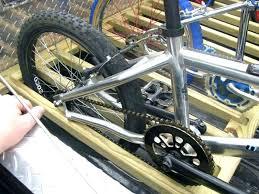 diy truck bed covers truck bed bike rack need ideas about homemade pickup bed bike racks
