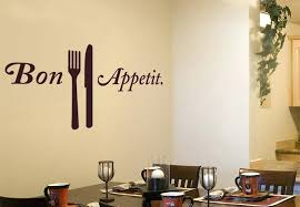 Bon Appetit Wall Decor Plaques Signs Cool Word Wall Decor Plaques Signs Images Wall Art Design 50
