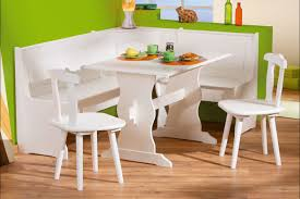 Kitchen Booth Furniture Kitchen Table Booth Booth Kitchen Tables Photo 11 Classy Kitchen