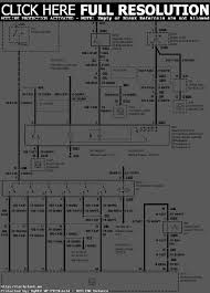 1972 ford truck wiring diagrams fordification beauteous f550 van Light Switch Wiring Diagram at 2008 Vanhool Wiring Diagram