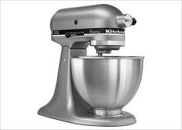 kitchenaid ultra power stand mixer. kitchenaid® classic plus® series tilt-head stand mixer kitchenaid ultra power