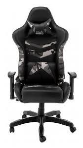 Купить <b>Компьютерное кресло Woodville Military</b> игровое, обивка ...
