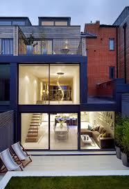Interior And Exterior Designer Awesome Decorating
