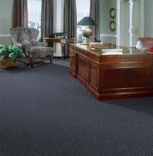 carpet for home office. Home Office/Study Designs Courtesy Of Philadelphia Carpet - All Rights Reserved. For Office A