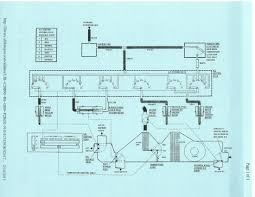 vacumm diagram and a c heater control vacuum diagram gbodyforum car diagrams page 1 jpg