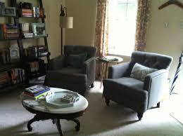 craigslist dining room chairs. Full Size Of Living Room:craigslist Sf Furniture Free Used Sale Orange County Craigslist Dining Room Chairs E
