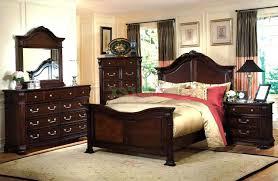 area rug under bed king size bedroom furniture sets area rug size queen bed