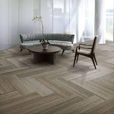 Carpet That Looks Like Wood Flooring