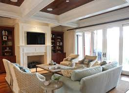 tv rooms furniture. living room furniture arrangement with tv rooms