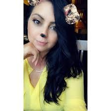Elena Esquivel (esquivelelena) - Profile   Pinterest