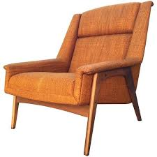 Small Picture 274 best Fabulous Chairs images on Pinterest Egg chair 1960s