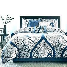 baseball bedding twin baseball bed sheets queen size bedding bedroom sets set twin full b baseball
