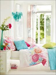 Vintage Style Teen Girls Bedroom Ideas Room Design Inspirations